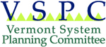 Vermont System Planning Committee
